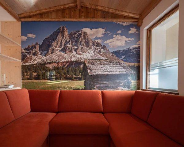 Residence Treyer a Terento - Alto Adige